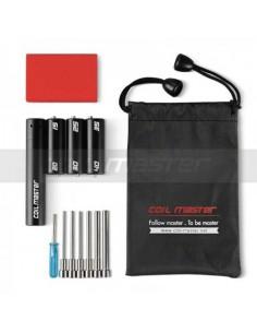 Coiling Kit V4 di Coil Master