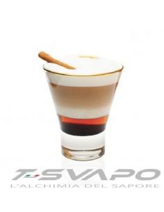 Irish Coffee Aroma T-Svapo