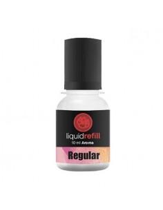 Regular Aroma Liquid Refill