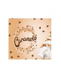Caramelo Aroma Scomposto Ejuice Depo 20ml