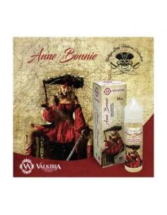 Anne Bonnie Aroma Scomposto di Valkiria Liquido da 20ml