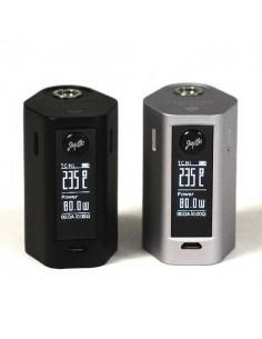Reuleaux RX Mini Wismec