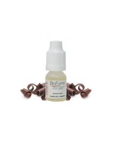 Cioccolato Aroma Biofumo