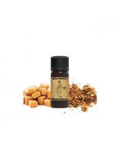 John Smith's Blended Sweet Missisipi Aroma Twisted Vaping Aroma Concentrato da 10ml per Sigarette Elettroniche