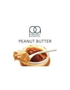 Peanut Butter Aroma Perfumer's Apprentice