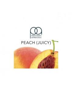 Peach Juicy Aroma Perfumer's Apprentice