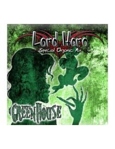 Green House Aroma Lord Hero