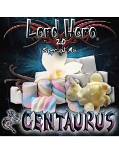 Centaurus Aroma Lord Hero