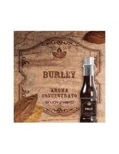 Burley Aroma EnjoySvapo 20ml