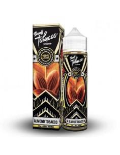 Almond Tobacco Liquido Scomposto Small Tobacco By One Hit Wonder Aroma Concentrato