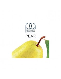 Pear Aroma Perfumer's Apprentice