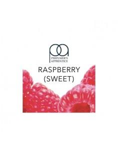 Raspberry (Sweet) Aroma Perfumer's Apprentice