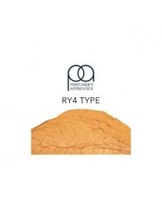 RY4 Double Aroma Perfumer's Apprentice