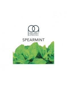 Spearmint Aroma Perfumer's Apprentice