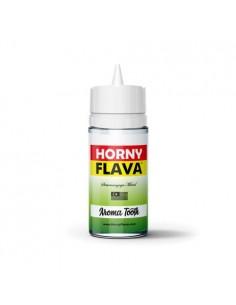 Horny Dear Tooth Aroma Shot Series di Horny Flava Liquidi scomposti
