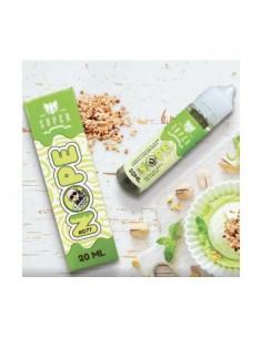 D77 Nope Aroma Scomposto Super Flavor Liquido da 20ml