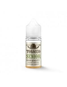 Tobacco Senior Wanted Aroma Scomposto Monkeynaut & Azhad Liquido da 20ml