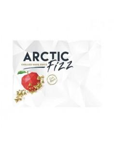 Arctic Fizz Aroma Scomposto Enjoy Svapo 20ml