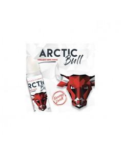 Arctic Bull Aroma Scomposto Enjoy Svapo 20ml