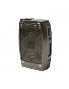Teslacigs Kit Batteria XT 220W Box Mod Sigaretta Elettronica