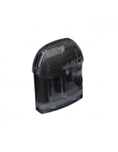 Teros Pod Cartridge Joyetech Cartucce di Ricambio da 2ml - 5 Pezzi