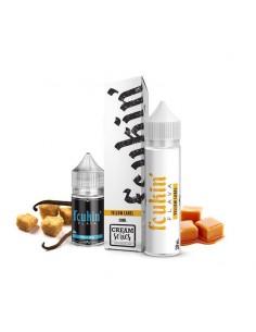 Yellow Label Aroma Scomposto Fcukin' Flava Liquido da 20ml