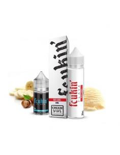 Red Label Aroma Scomposto Fcukin' Flava Liquido da 20ml