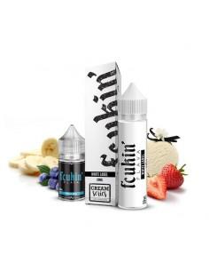 White Label Aroma Scomposto Fcukin' Flava Liquido da 20ml