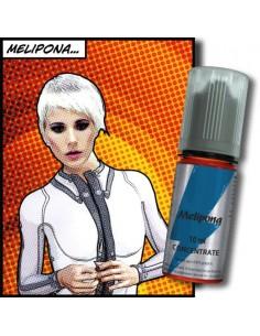 Melipona T-Juice Aroma Concentrato 30ml Liquido per Sigaretta Elettronica Fai Da Te