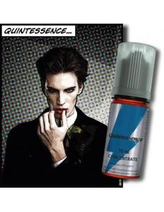 Quintessence T-Juice Aroma Concentrato 30ml Liquido per Sigaretta Elettronica Fai Da Te
