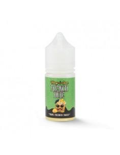 French Dude Mango e Cream By Vape Breackfast Aroma Shot Series Liquidi Scomposti per Sigarette Elettroniche