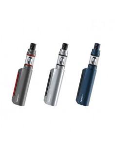 Smok Kit Priv M17 con Atomizzatore Sub-ohm Stick da 17mm Sigaretta Elettronica con Batteria Integrata da 1200mAh