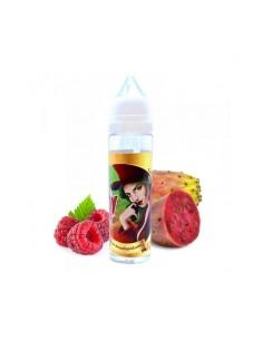Lady Night DeOro Aroma Shot Series Liquido Scomposto Concentrato Vape Shot per Sigarette Elettroniche