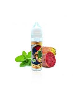 Arlecchino DeOro Aroma Shot Series Liquido Scomposto Concentrato Vape Shot per Sigarette Elettroniche