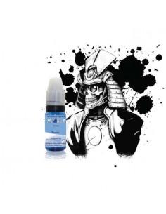 Ronin di Avoria Aroma Concentrato da 12ml Liquido per Sigarette Elettroniche