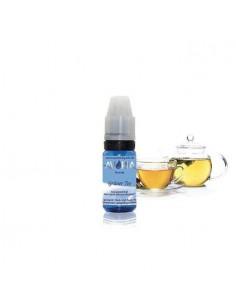 Te Verde di Avoria Aroma Concentrato da 12ml Liquido per Sigarette Elettroniche