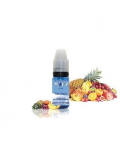 Tutti Frutti di Avoria Aroma Concentrato da 12ml Liquido per Sigarette Elettroniche