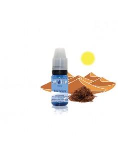 Wild Sahara di Avoria Aroma Concentrato da 12ml Liquido per Sigarette Elettroniche