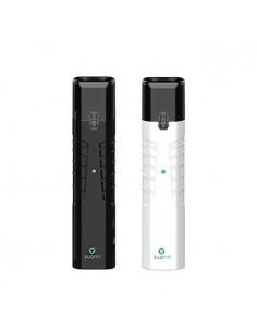 Suorin Ishare Pod Starter Kit Sigaretta Elettronica con Batteria da 130mAh 0,9ml