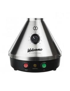Kit Volcano Classic Storz & Bickel Vaporizzatore