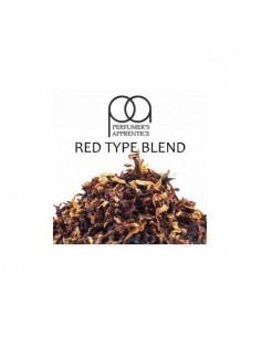 Red Type Aroma Perfumer's Apprentice