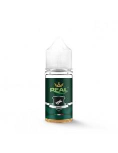 Liqui Aroma di Real Farma liquido scomposto da 20ml