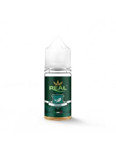 Fresh Aroma di Real Farma liquido scomposto da 20ml