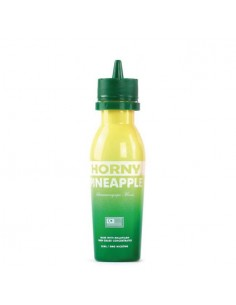Horny Pineapple Horny Flava 55 ml Mix&Vape