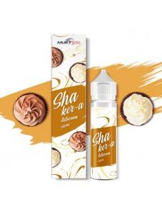 Delicious Aroma Scomposto Shaker-A Liquido da 20ml