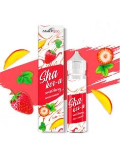 Sweet Berry Aroma Scomposto Shaker-A Liquido da 20ml