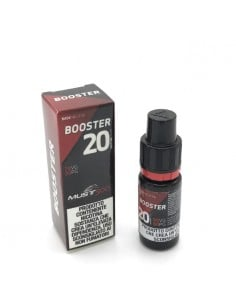 Base Neutra 70VG / 30PG 10 ml Booster