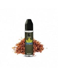 Virginia LOP - Liquido Scomposto Aroma da 20ml