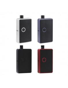 Billet Box SXK - Circuito SXK 70 Kit Sigaretta Elettronica