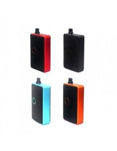 Billet Box SXK - Circuito DNA 60 Kit Sigaretta Elettronica